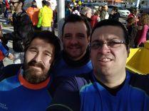 Runners de Salces (6)