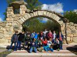 La primera acampada de 4 y mas (15)