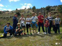La primera acampada de 4 y mas (16)