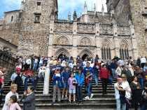 Mohedas de la Jara (3)
