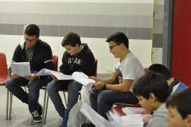 Preparacion Teatro 00(1)
