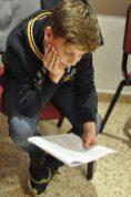 Preparacion Teatro 07(1)