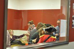 Preparacion Teatro 15(1)