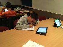 Se puede estudiar un sabado (4)