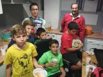 Campeonato futbol chapa (7)
