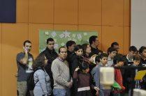 Villancicos en centro Esclerosis 012(1)