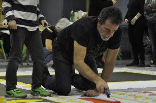 Pintando para el teatro 2020 (44) 1
