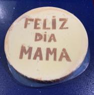 Tartas para el día de la Madre (4)