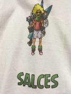 Camiseta del verano 6