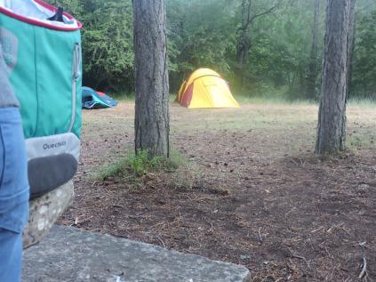 Excursion y acampada al alto Tajo 0001(1)