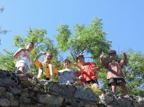 Excursion y acampada al alto Tajo 9585(1)