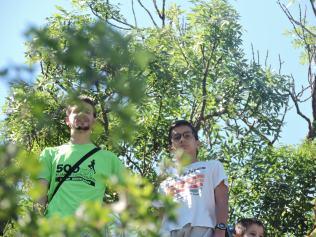 Excursion y acampada al alto Tajo 9589(1)