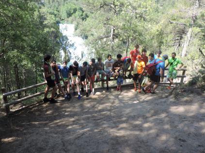 Excursion y acampada al alto Tajo 9593(2)