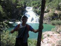 Excursion y acampada al alto Tajo 9601(1)