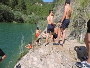 Excursion y acampada al alto Tajo 9611(1)
