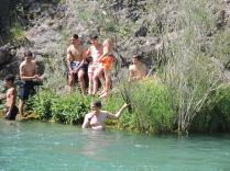 Excursion y acampada al alto Tajo 9612(1)