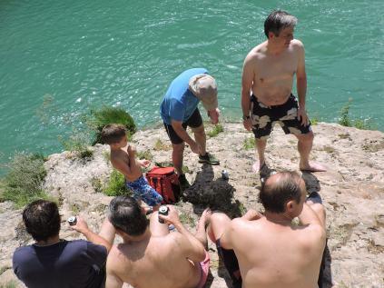 Excursion y acampada al alto Tajo 9623(1)