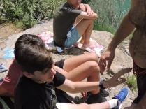 Excursion y acampada al alto Tajo 9631(1)