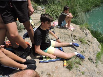 Excursion y acampada al alto Tajo 9640(1)