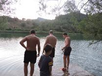 Excursion y acampada al alto Tajo 9977(1)
