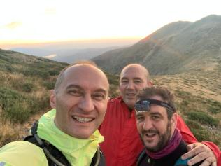 Runners Cuerda Larga at 07.29.35