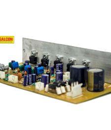 150W Stereo 5.1 Home Theatre Board w/2030
