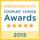 award-weddingwire-small