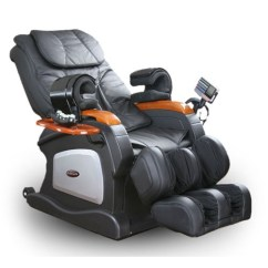 Massage Chair Prices Lounge Covers Australia Icomfort Ic1022 Sale Sports
