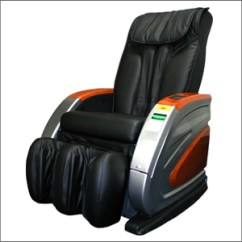 Massage Chair Prices Affordable Covers Calgary Impala Dollar Operated Vending Sale Sports