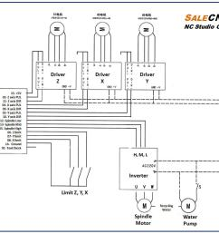 cnc power wiring diagram wiring diagram for you dh 485 cable fanuc cable wiring diagrams [ 1124 x 838 Pixel ]