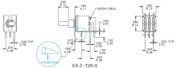 Diagram Of Saturn Engine Wiring Schematic.html