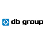 Db group Montebelluna e Salef srl