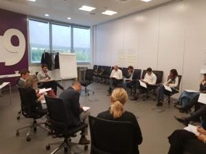 empowerment e organizzazione