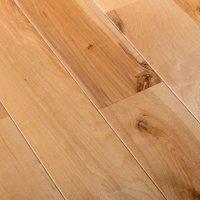 Birch Solid Hardwood Flooring   Sale Flooring Direct