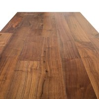 American Walnut 14mm Engineered Hardwood Flooring
