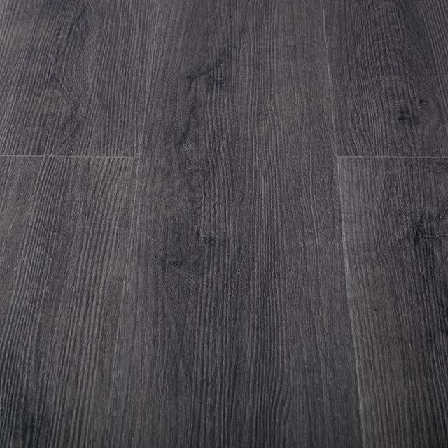LVT  Luxury Vinyl Summer Oak Dark Grey  Sale Flooring Direct