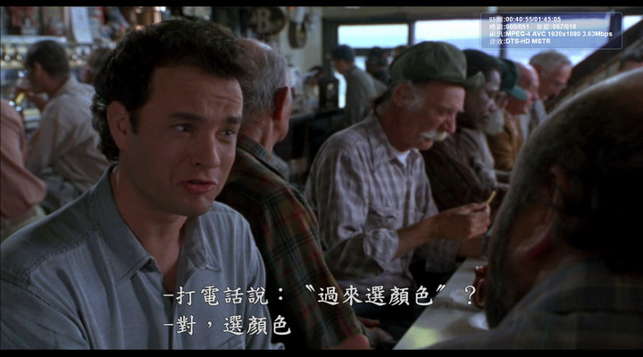 [英] 西雅圖夜未眠 (Sleepless In Seattle) (1993)[臺版] - 藍光電影 SaleGameZ