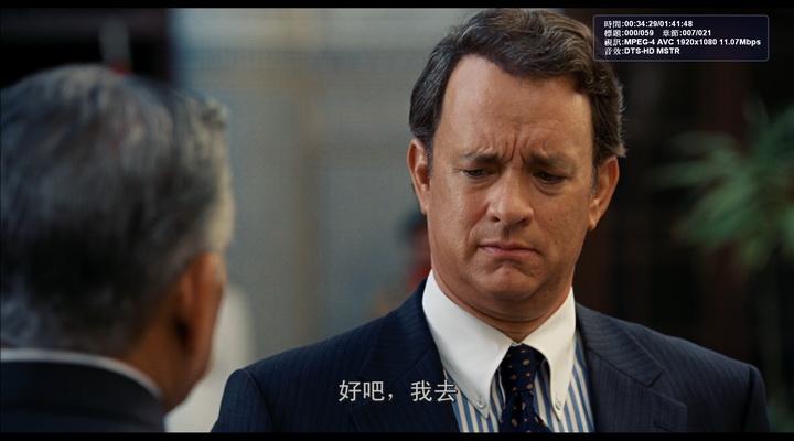 [英] 蓋世奇才 (Charlie Wilson s War) (2007)[臺版] - 藍光電影 SaleGameZ