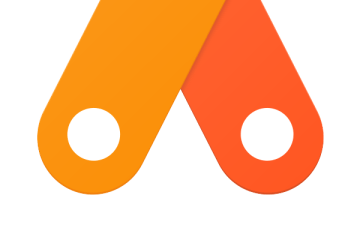 App Maker will shutdown on Jan-2021