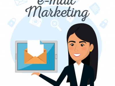 Why to purchase email lists