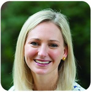 Rachel Dyer
