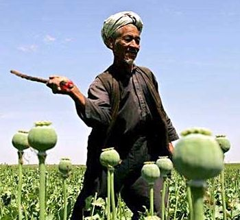 https://i0.wp.com/www.salem-news.com/stimg/january132008/opium_afghan_man_2.jpg