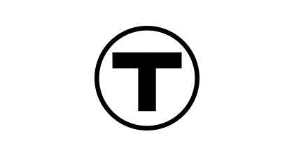 MBTA Train & Bus Service