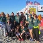 2013 RTB Relay Team