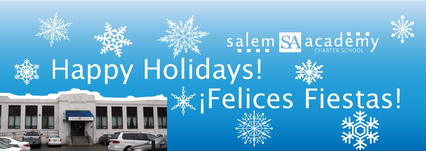 SACS-Holiday-Banner-17