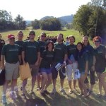 2012 RTB Relay Team