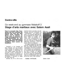 https://i0.wp.com/www.salemassli.com/wp-content/uploads/2019/03/Nantes-3.jpg?resize=280%2C360&ssl=1