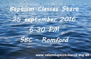 baptism-classes