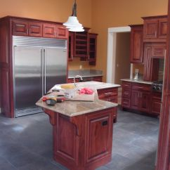 Kitchen Remodel Dallas Formica Countertops Cost Remodeling Or And Renovations