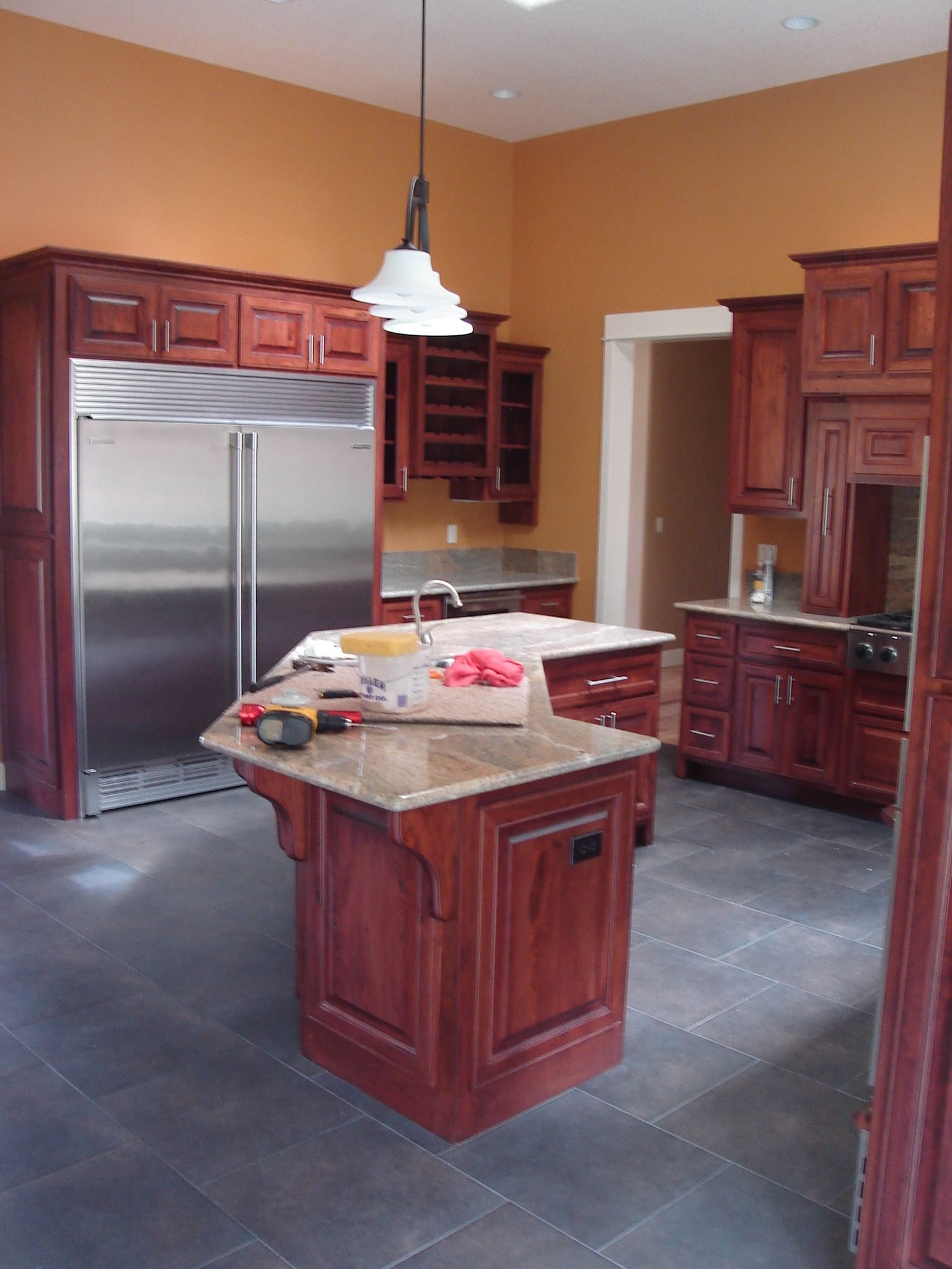 kitchen remodel dallas cute chalkboard sayings remodeling or and renovations